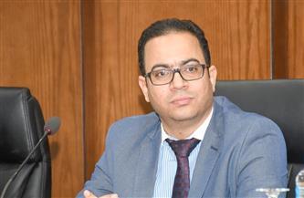 مساعد وزيرة التخطيط: جنوب سيناء تتصدر استثمارات قطاع المتاحف بقيمة 812 مليون جنيه