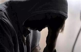 لجنة تبحث غموض انتحار طالب بالثانوية داخل مدرسته في العبور