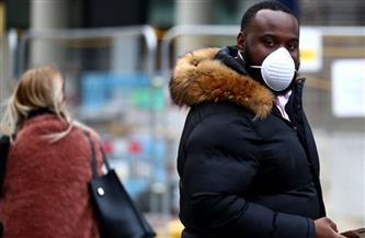 استطلاع: 72% من الأمريكيين يؤيدون فرض ارتداء الكمامة في كافة الأماكن العامة