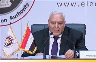 """""""قضايا الدولة"""" تنعي المستشار لاشين إبراهيم"""