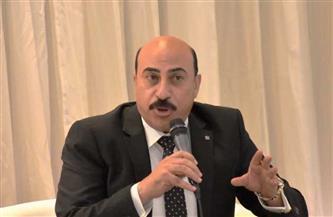 """محافظ أسوان يوجه بعقد اجتماع عاجل لمناقشة مطالب مواطني """"أبو الريش"""""""