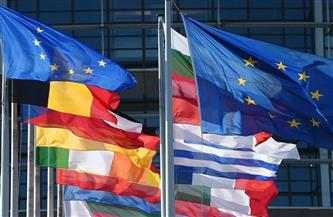 سفراء الاتحاد الأوروبي يجتمعون اليوم لمراجعة اتفاق التجارة مع بريطانيا