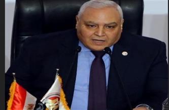 """""""مستقبل وطن"""" ينعي رئيس الهيئة الوطنية للانتخابات"""