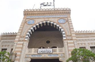 """إغلاق بعض المساجد """"مؤقتًا"""" ليس آخر الإجراءات.. الأوقاف تحذر من مخالفة إجراءات مواجهة كورونا"""