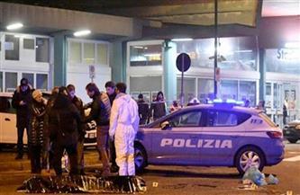 مرصد الأزهر يدين مقتل إمام مسجد في ألمانيا.. ويؤكد: إرهاب بغيض