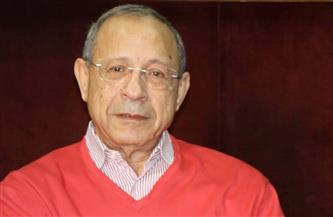 رئيس «الحركة الوطنية»: المستشار لاشين إبراهيم خدم الوطن في ظرف دقيق