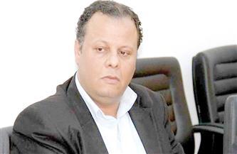رئيس لجنة الدفاع والأمن القومي بـ«النواب الليبي» يدين التطاول التركي المستمر تجاه ليبيا