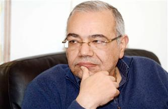 رئيس «المصريين الأحرار» ينعى رحيل رئيس الهيئة الوطنية للانتخابات