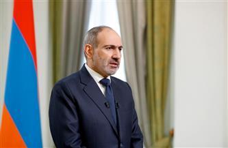 آلاف المحتجين في أرمينيا يطالبون رئيس الوزراء بالاستقالة