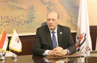 «أبو العطا»: تعايش المسلمين والمسيحيين في مصر يُعد نموذجًا يُحتذى به في تحقيق السلام الاجتماعي