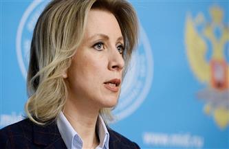 موسكو تصف عقوبات الاتحاد الأوروبي بسبب نافالني بـ«السيرك»