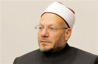 المفتي: لم يثبت قتل الرسول لمرتد.. وعقوبة تارك الدين في الآخرة