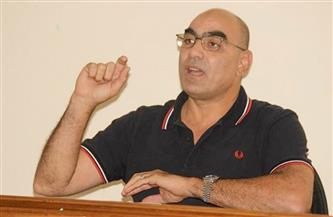 رئيس اللجنة المنظمة لمونديال اليد 2021: مجهود ملموس للدولة المصرية لإقامة البطولة في موعدها وإنجاحها