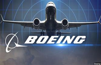 مشكلة في المحرك.. بوينج 737 ماكس تعاني مجددا بعد رفع حظر طويل على تحليقها