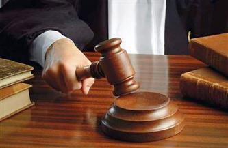 """اليوم.. الحكم على متهمين اثنين في قضية """"داعش النزهة"""""""