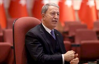 اليونان تتصدى لمخطط تركيا على سواحل ليبيا.. وأردوغان يرسل وزير دفاعه سرًا إلى طرابلس