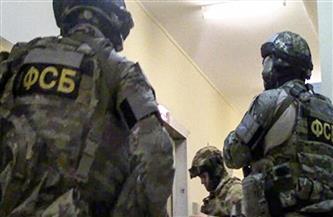 """روسيا تعلن إحباط مخطط لـ""""داعش"""" في محج قلعة"""