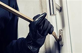 سقوط عصابة سرقة المساكن بالدقهلية