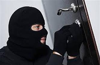 القبض على عصابة سرقة المتاجر بمدينة نصر