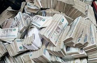 اتخاذ الإجراءات القانونية ضد تشكيل عصابي لغسـلهم قرابة 50 مليون جنيه
