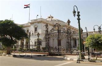 200 عام من الحياة البرلمانية في مصر يتوجها برلمان 2021 لتعزيز مسيرة الديمقراطية