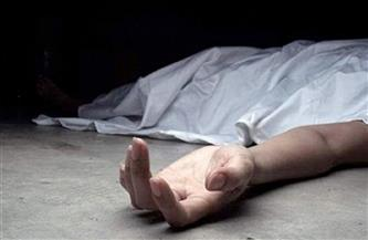 شرطة قنا تكثف جهودها لكشف غموض واقعة العثور على جثة شاب