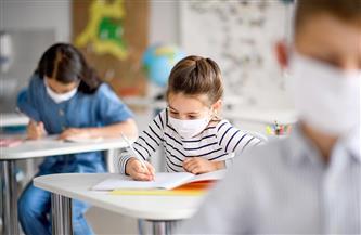 الحكومة تكشف حقيقة تعليق الدراسة بالجامعات والمعاهد وتأجيل امتحانات الفصل الدراسي الأول