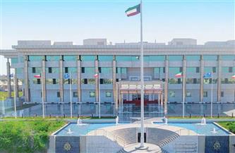 الكويت توسع مهام الشرطة النسائية