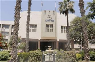 جامعة المنصورة: لا صحة لتعطيل الدراسة والامتحانات 27 ديسمبر