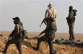 قيادة العمليات المشتركة العراقية: بغداد آمنة ونكثف الجهود لملاحقة مطلقي الصواريخ