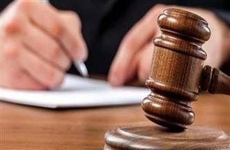 تأجيل محاكمة طالب جامعي في قضية قتل ضابط مرور كفر الشيخ