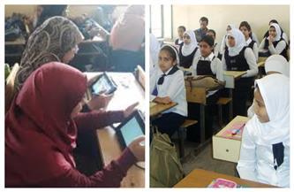 التعليم ما بين 2017 و2020.. مصر من مرتبة متأخرة إلى قفزة دولية