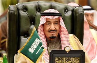 """العاهل السعودي يكلف أمين """"التعاون الخليجي"""" بدعوة قادة دول المجلس للمشاركة في القمة الخليجية"""