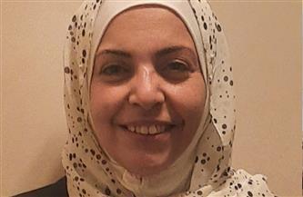 تعيين المستشارة سمر المنوفي مديرا للنيابة الإدارية للتموين بالقاهرة