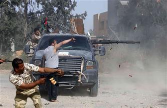 أكاديمي: مصر كان لها الدور المثالي في التعامل مع الأزمة الليبية
