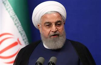 المحادثات النووية مع إيران تستأنف وسط توتر بسبب قرار التخصيب