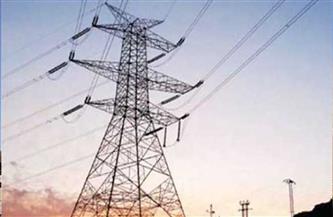 «التخطيط»: 665 مليون جنيه لاستكمال التغذية الكهربائية في شرق العوينات