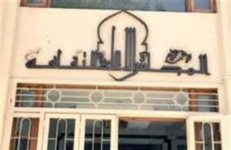 «عبد المعبود»: مساحة المحميات الطبيعية فى مصر تبلغ 15%