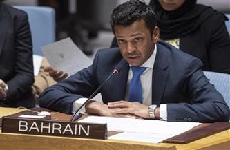 المنامة: ادعاءات قطر بشأن قيام 4 مقاتلات بحرينية باختراق أجوائها لا يمت للحقيقة بصلة