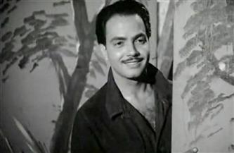 أحد جانات السينما المصرية.. محطات في مشوار كمال الشناوي
