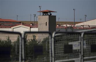 تقرير: نحو مليوني سجين يشتكون من المعاملة المهينة في تركيا خلال 10 سنوات
