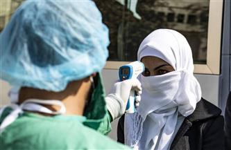 الكويت تسجل 3 وفيات و 172 إصابة جديدة بفيروس كورونا