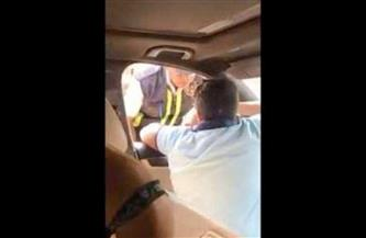 تأجيل استئناف المتهمين في قضية «طفل المرور»