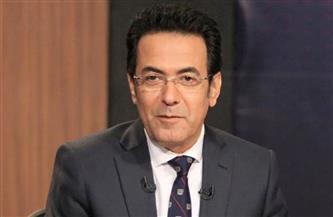 خيري رمضان: يوسف شعبان أصيب بكورونا خلال تصوير «ملوك الجدعنة» في لبنان