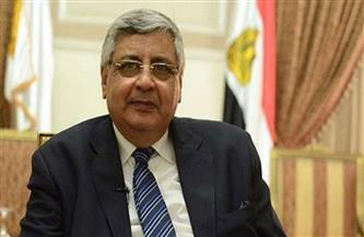 مستشار الرئيس يكشف مدى خطورة سلالة «كورونا» الجديدة وموعد ذروة الموجة الثانية