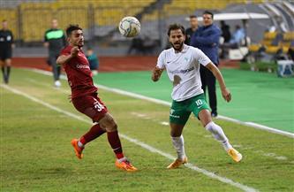 فوز الإنتاج وتعادل مثير.. ثلاثة أهداف بلقاءات الدوري المصري اليوم