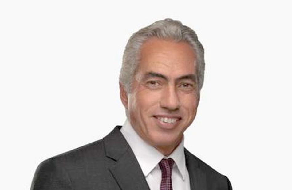 عمرو السنباطي يطالب بسرعة إصدار قانون المحليات وتعديل قانون الرياضة