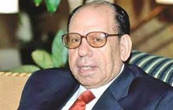 رئيس مجمع اللغة العربية: المصريون بالخارج الأداة الكبرى للمشاركة في التنمية