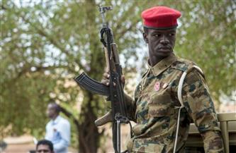 نائب رئيس هيئة الأركان السوداني: لن نفرط في شبر واحد من أراضي الفشقة