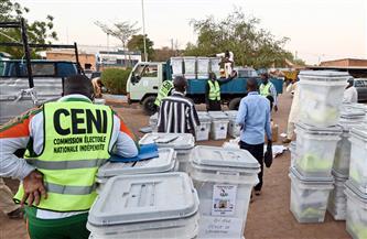 اليوم.. انتخابات رئاسية وتشريعية في النيجر وإفريقيا الوسطى